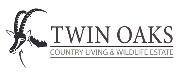 Twin Oaks Country Living and Wildlife Estate